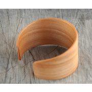 Fa karkötő - Tiara