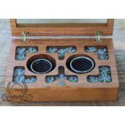 Gyűrűtartó doboz esküvőre_ Armandia