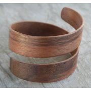 Fa karkötő - Éden